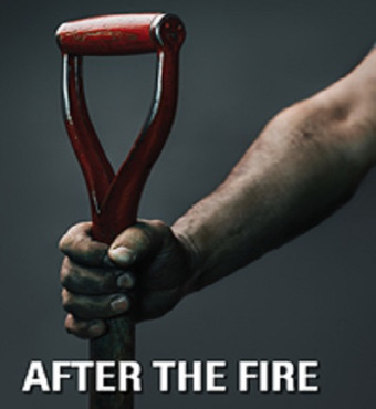 After The Fire Edmonton 2020 Tickets | Citadel Theatre