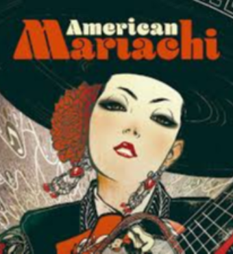 American Mariachi Chicago 2020 Tickets | Albert Ivar