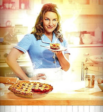 Waitress Musical Tour Dates 2020 | Tickets