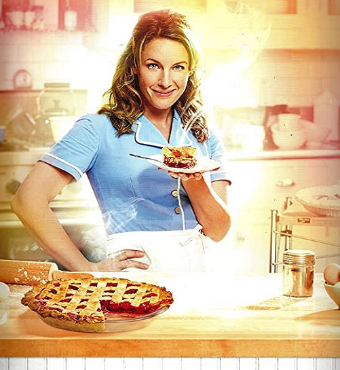 Waitress The Musical Dallas 2020 Tickets | Winspear Opera House
