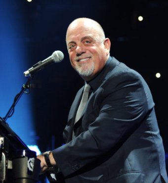 Billy Joel 2020 Concert, Tour Dates | Tickets
