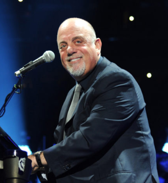 Billy Joel New York 2021 Tickets | Madison Square Garden