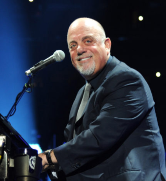 Billy Joel Boston 2020 Tickets | Fenway Park