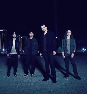 Adelitas Way 2020 Tour Dates And Concert | Tickets