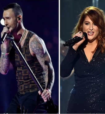 Maroon 5 & Meghan Trainor Los Angeles 2020 | Banc of California Stadium
