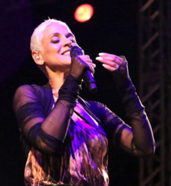 Mariza Live in Boston 2021  | Music Concert | Tickets