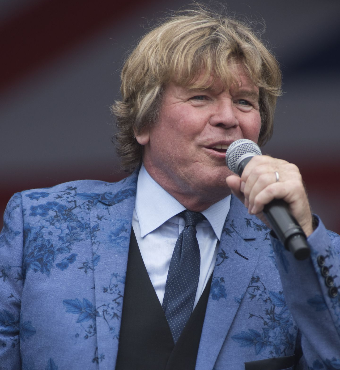 Herman's Hermits & Peter Noone | Music Concert | Tickets