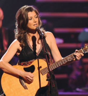 Amy Grant | Music Concert | Tickets
