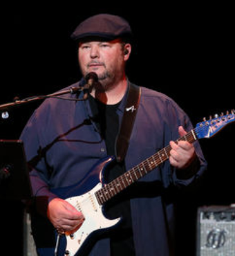 Christopher Cross | Music Concert | Tickets