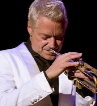 Chris Botti | Music Concert | Tickets