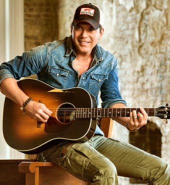 Rodney Atkins | Music Concert | Tickets