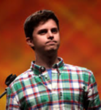 Watsky | Musical Concert | Tickets