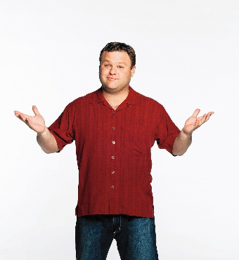 Frank Caliendo | Comedy Concert | Tickets