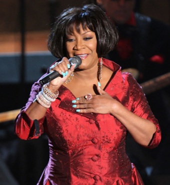 Patti LaBelle | Carnival | Tickets