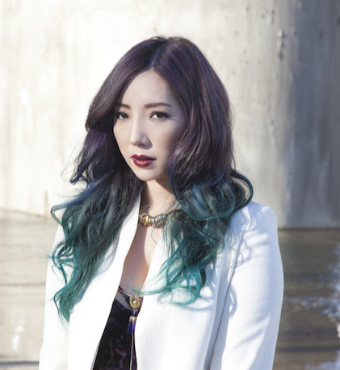 Tokimonsta | Music Concert | Tickets