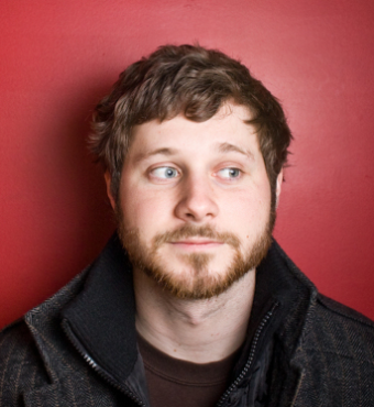 Dan Mangan | Music Concert | Tickets