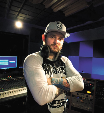 Mac Lethal | Rap Concert |Tickets