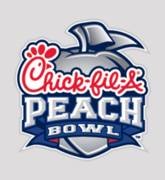 Chick-fil-A Peach Bowl 2021 |  Tickets