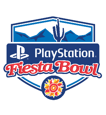Fiesta Bowl 2021 | Tickets
