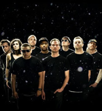 Doomtree | Live Concert | Tickets
