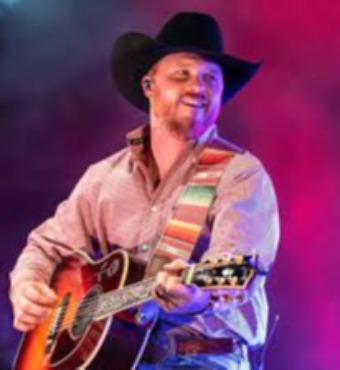 Cody Johnson | Music Concert | Tickets