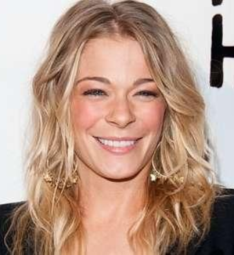 LeAnn Rimes | Music Concert | Tickets