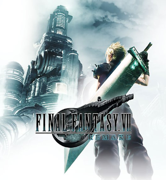 Final Fantasy VII Remake | Live Event | Tickets
