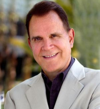 Rich Little | Live in Las Vegas | Tickets