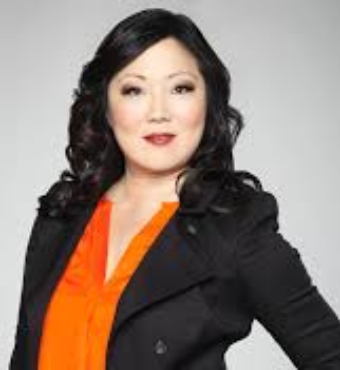 Margaret Cho | Comedy Concert | Tickets