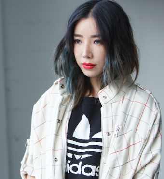 Tokimonsta | Live in Dallas | Tickets