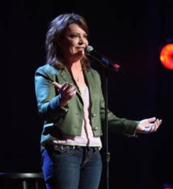 Kathleen Madigan | Comedy Concert | Tickets