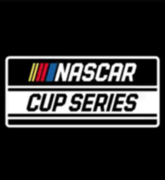 NASCAR Cup Series | Live in Avondale | Tickets