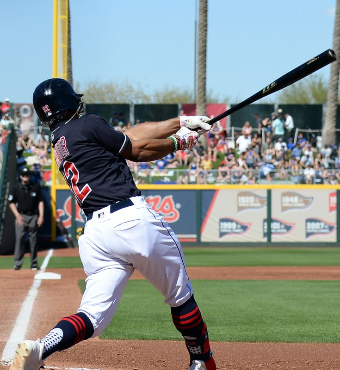 Spring Training: Chicago Cubs vs. Cleveland Indians 2021 | Tickets