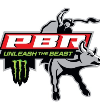 PBR: Unleash The Beast 2021 | Tickets