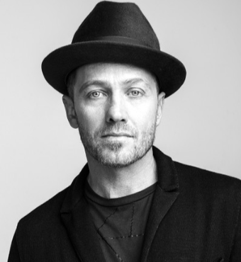 TobyMac | Live in Concert | Tickets