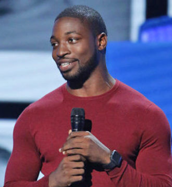 Preacher Lawson | Comedy Concert | Tickets