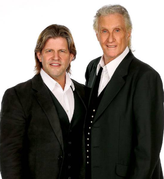 The Righteous Brothers | Musical Concert | Tickets