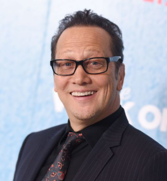 Rob Schneider | Live in TEMPE IMPROV | Tickets