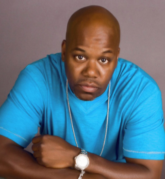 Too Short | Rap Concert | Tickets