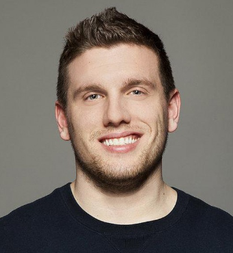 Chris Distefano | Comedy Concert | Tickets