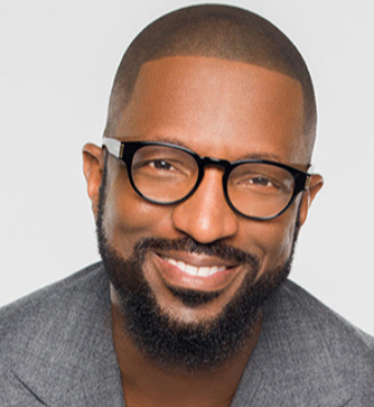 Rickey Smiley | Comedy Concert | Tickets