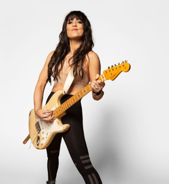 KT Tunstall | Music Concert | Tickets