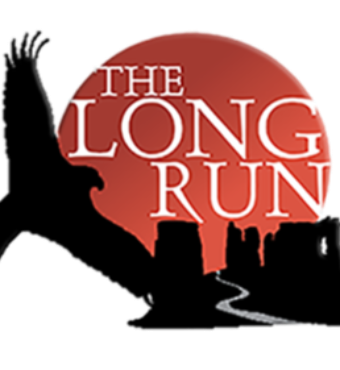 The Long Run - A Tribute to The Eagles | Tickets