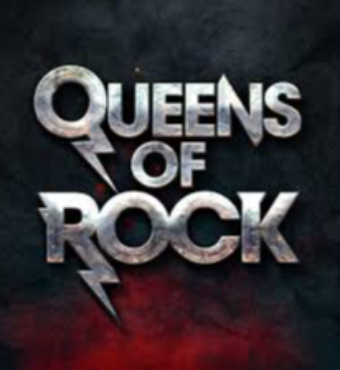 Queens Of Rock | Live in Concert | Tickets