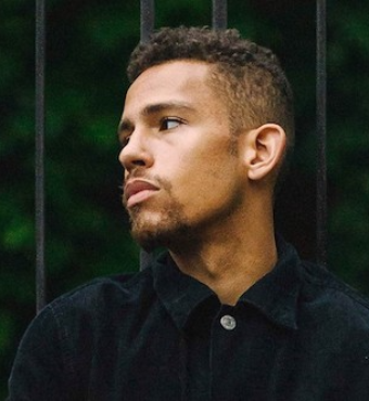 NoMBE | Live in Concert | Tickets