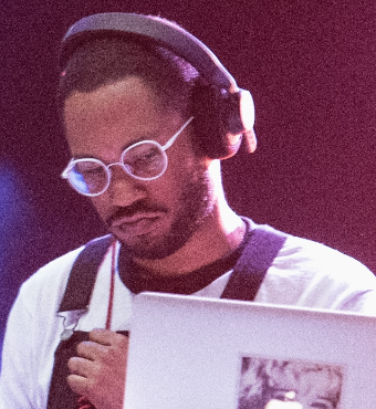 Kaytranada | Music Concert | Tickets