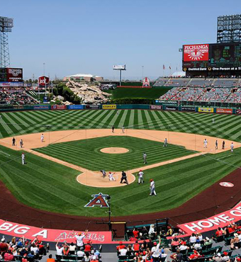 2021 Los Angeles Angels of Anaheim Season 2021 | Tickets