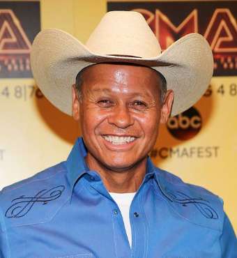 Neal McCoy | Musical Show | Tickets