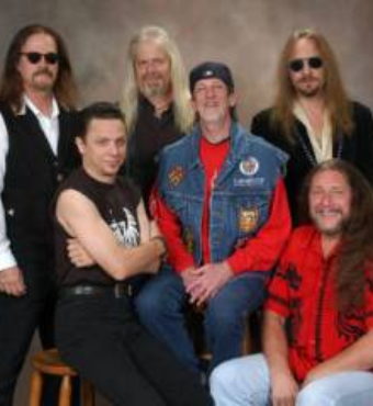 Marshall Tucker Band | Rock Band Concert | Tickets