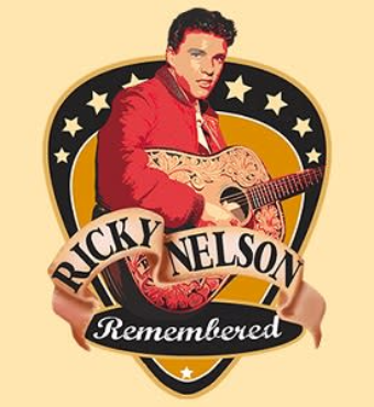Ricky Nelson Remembered 2021 | Tickets